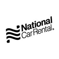 National Car Rental  preview