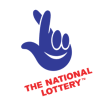 National Lottery  preview