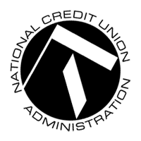 National credit union  preview