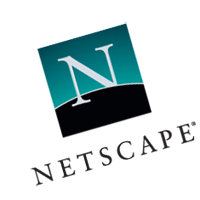 Nestcape  vector