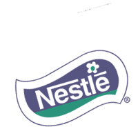 Nestle preview