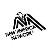 New America Network  preview