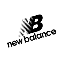 New Balance  preview