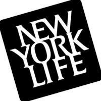 New York Life  preview