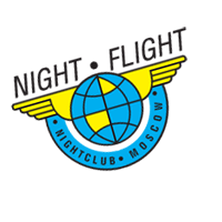 Night Flight  preview