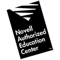 Novell Eduction  preview