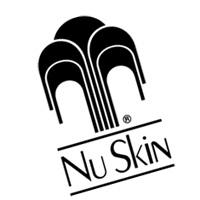 Nu Skin  preview