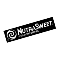 NutraSweet  preview