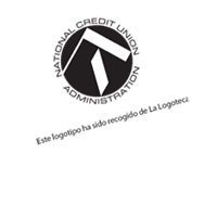 national credit union download