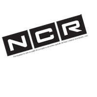 ncr informat preview