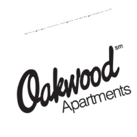 OAKWOOD 2 vector