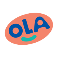 OLA  download