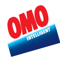 OMO Intelligent  vector
