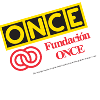 ONCE Fundacion preview
