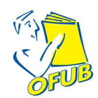 Ofub  preview