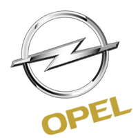 Opel preview