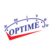 Optime  vector