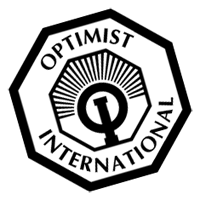 Optimist International  vector