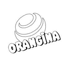 Orangina  preview