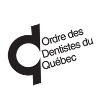 Ordre des Dentistes preview