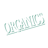 Organics logo new download