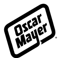 Oscar Mayer  preview