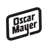 Oscar mayer vector