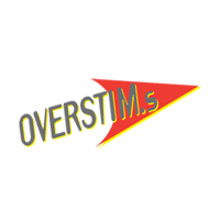 Overstim  preview