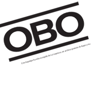 obo download