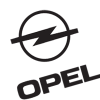 opel 1 preview