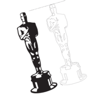 oscar premio cine preview