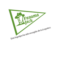 PANAMA JACK download