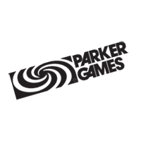 PARKER GAMES  download