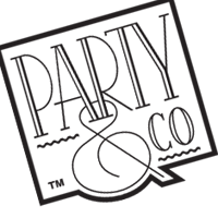 PARTY&CO preview