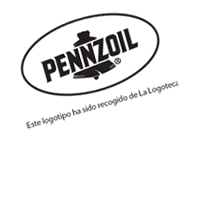 PENNZOIL lubric preview