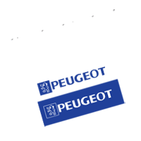 PEUGEOT 2 nuevo preview