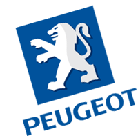 PEUGEOT  download