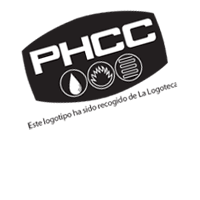 PHCC preview