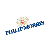 PHILIP MORRIS  download