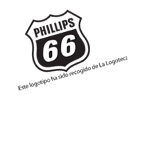 PHILLIPS 66 preview
