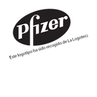 PHIZER vector