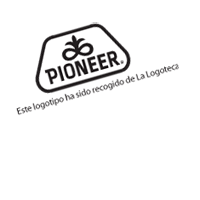 PIONEER FEED preview
