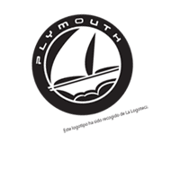 PLYMOUTH nautica preview