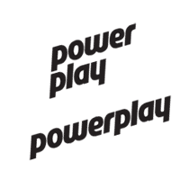 POWERPLAY vector