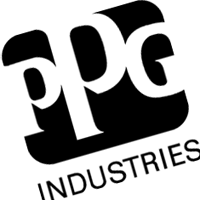 PPG Industries  preview