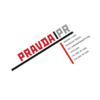 PRAVDAPR  download
