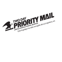 PRIORITY MAIL preview