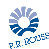 PRRouss Lat logo P287 preview
