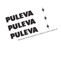 PULEVA lacteos preview
