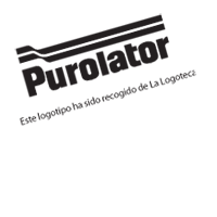 PUROLATOR preview